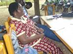 Ghana Book Development Council (GBDC) / Ghanaian Centre of PEN International Workshops on creative-writing for Senior High Schools